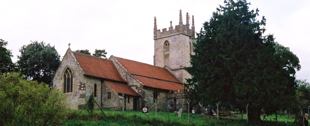 Imber-church-001