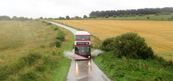 LT150-BusWash