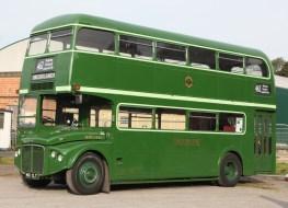RMC-1461-s