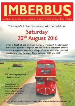 imberbus-Poster-2016a